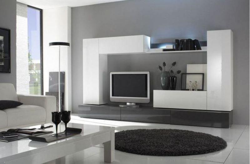 Stunning Soggiorno Moderno Sospeso Gallery - Design Trends 2017 ...
