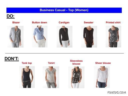 women's interview outfits for business casual - Google Search ...