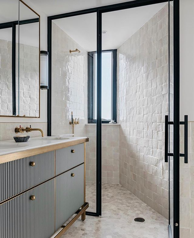 Cocoon Bathroom Tiles Inspiration Bathroom Wall Tiles Bathroom