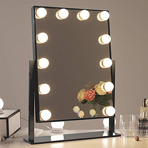 """A product in my kit """"Best LED Makeup Mirror"""" in 2020"""
