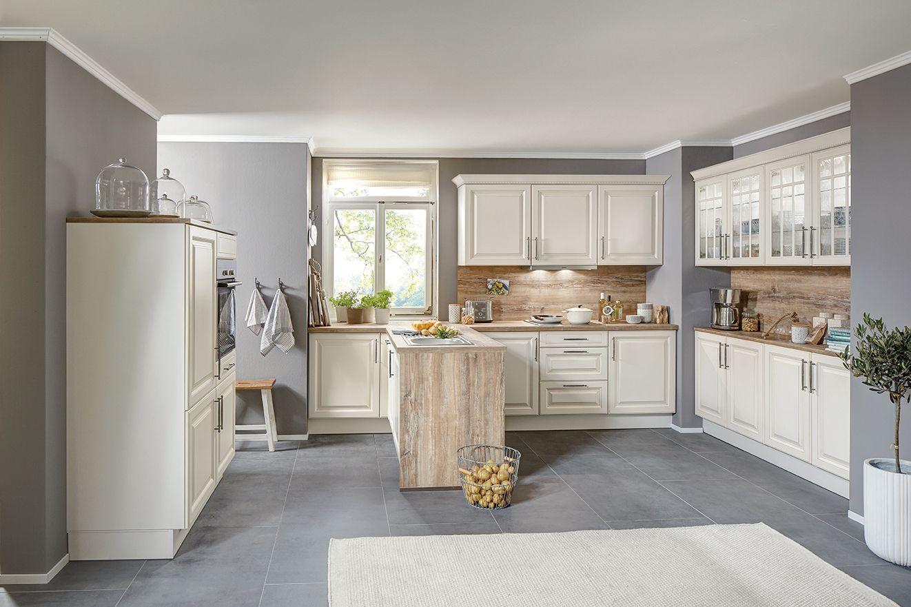 Großartig Kücheninsel Ziel Zeitgenössisch - Küchen Design Ideen ...