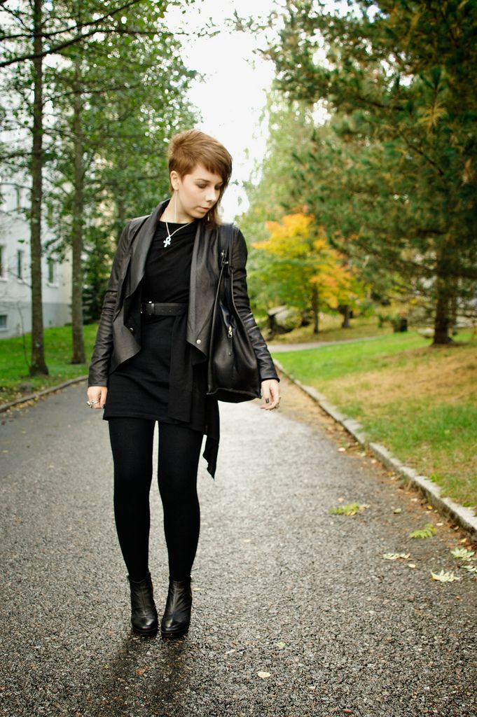 autumn moods 2010 7