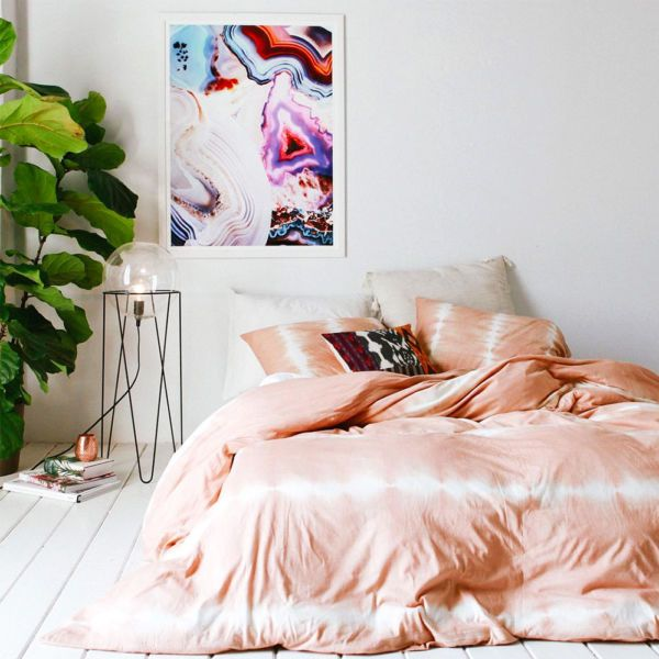 Simple Updates To Transform Your: This Single Item Will Completely Transform Your Bedroom