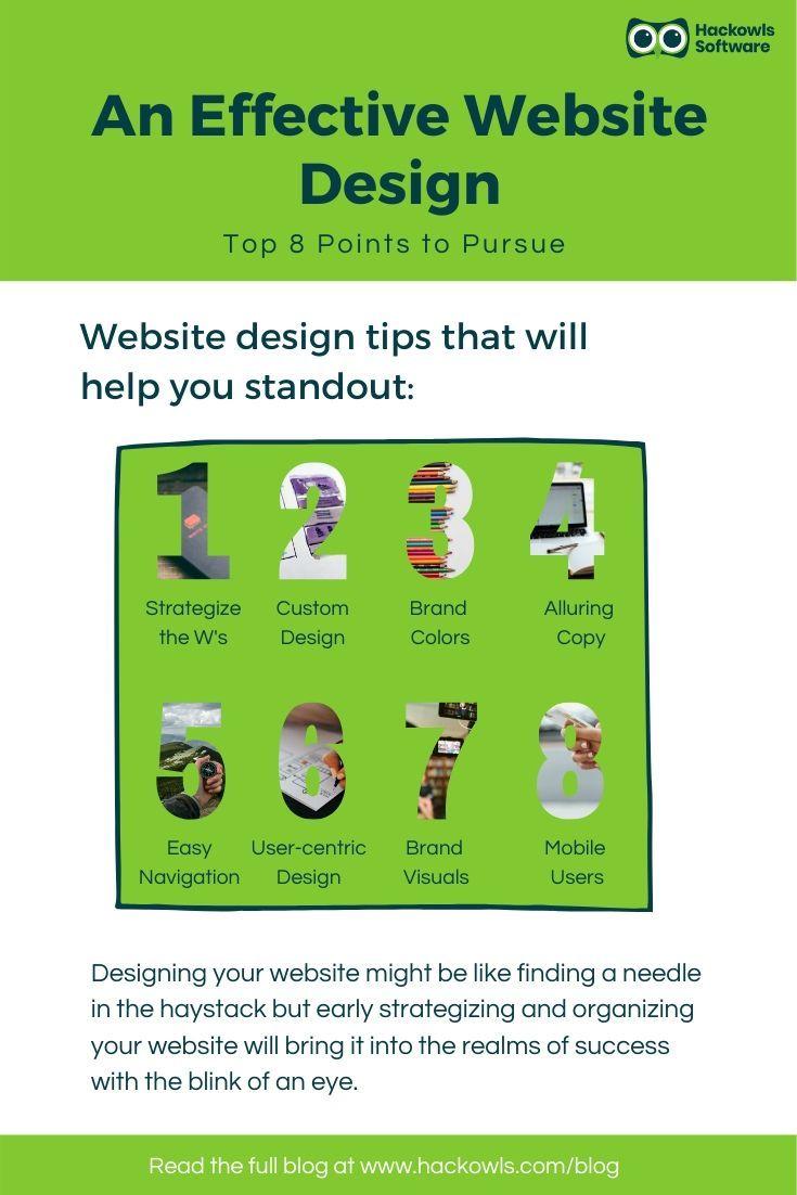 #blog #blogger #webdesign #website #websitestrategy #websitedesign #webdesigntrends #webdesigntips #designweb #effectivewebdesign #hackowls