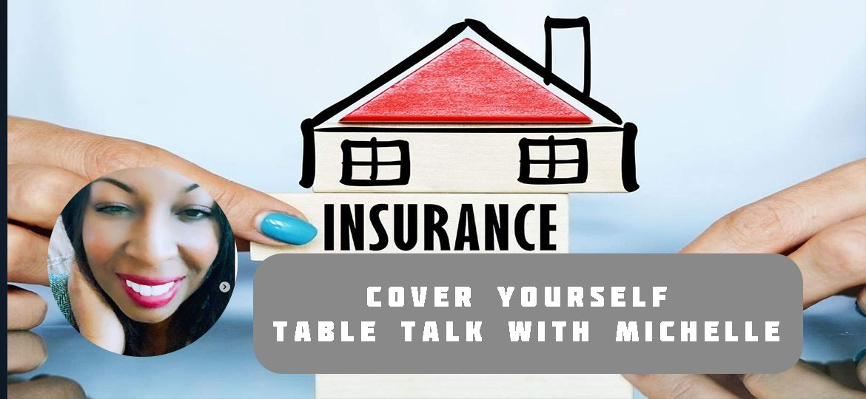 Insurance individual health coverage health