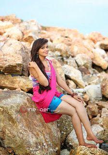 beautiful Indian Girl pics, Deshi Girls photo, Cute Indian Girl Photo, dehati girl pics,Vip Girl Photo