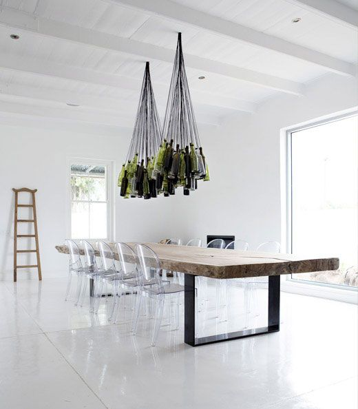 Maison Wine Estate home decor | casa - minimalist | Pinterest ...
