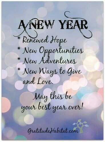 as we ring in the new year we often reevaluate where we would like to be we all seek a better life and better health renewing blend will help you let go