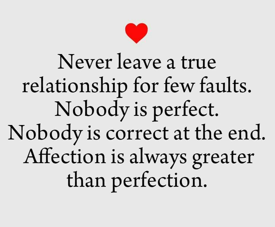 true relationship images
