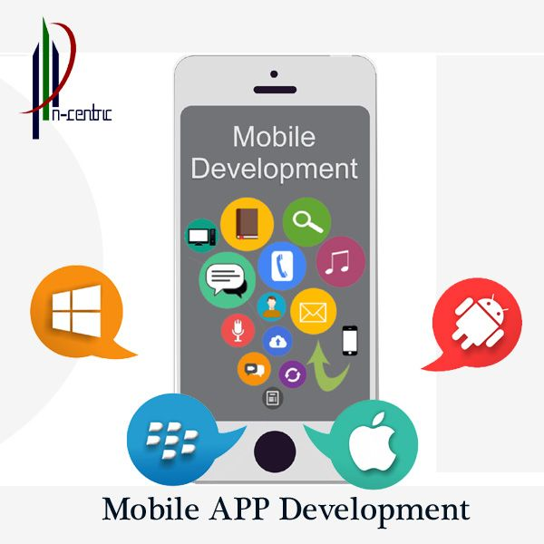 Best Mobile app development services in UK