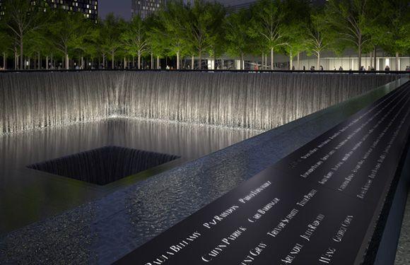 Remember the 11th of September