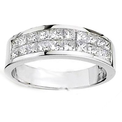 Pin On Men S Diamond Rings
