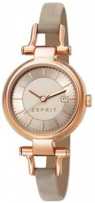 Esprit Es107632002 Bayan Kol Saati Saat Saat Bayan Saatleri Saatler Aksesuarlar