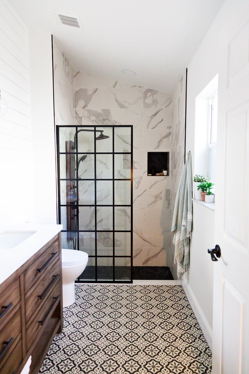 Farmhouse Master Bathroom Renovation Ideas Fresh Mommy Blog Bathrooms Remodel Master Bathroom Renovation Bathroom Remodel Master