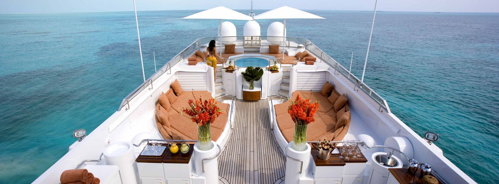 Mediterranean Luxury Yacht Charters Motor Boat Rentals Luxury Yachts Mediterranean Luxury Yacht