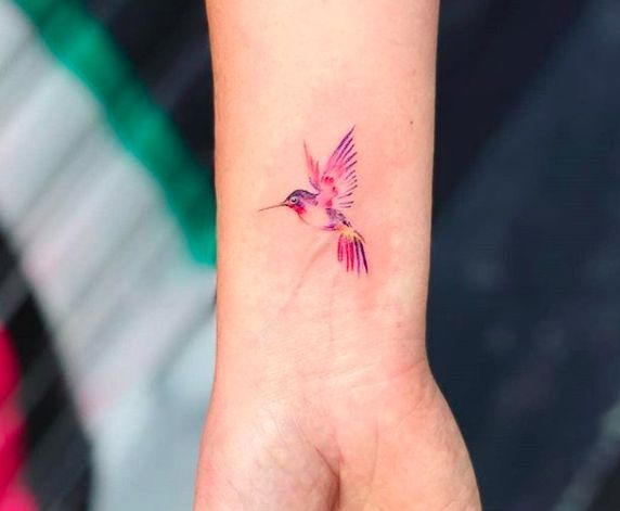 Photo of Toutes les petites idées de tatouage dont vous aurez besoin lorsque vous pensez à obtenir un …