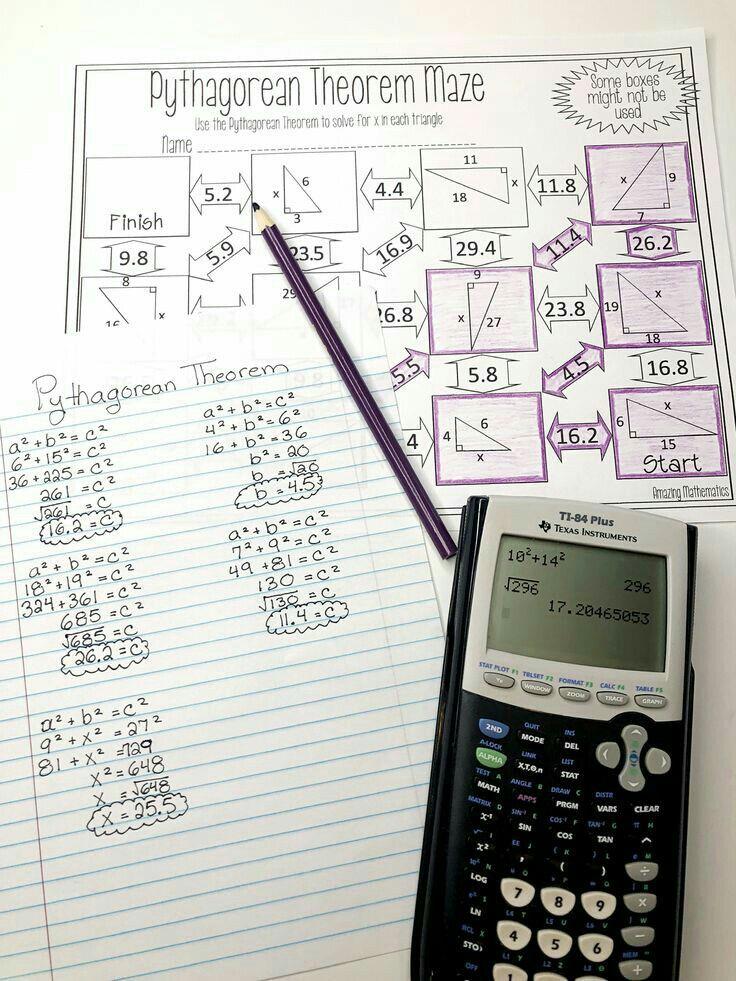 berandalan jeno in 2020 Geometry worksheets