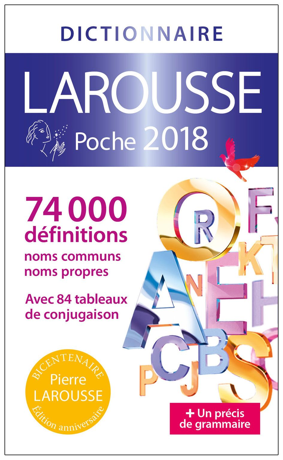 Pin On Larousse