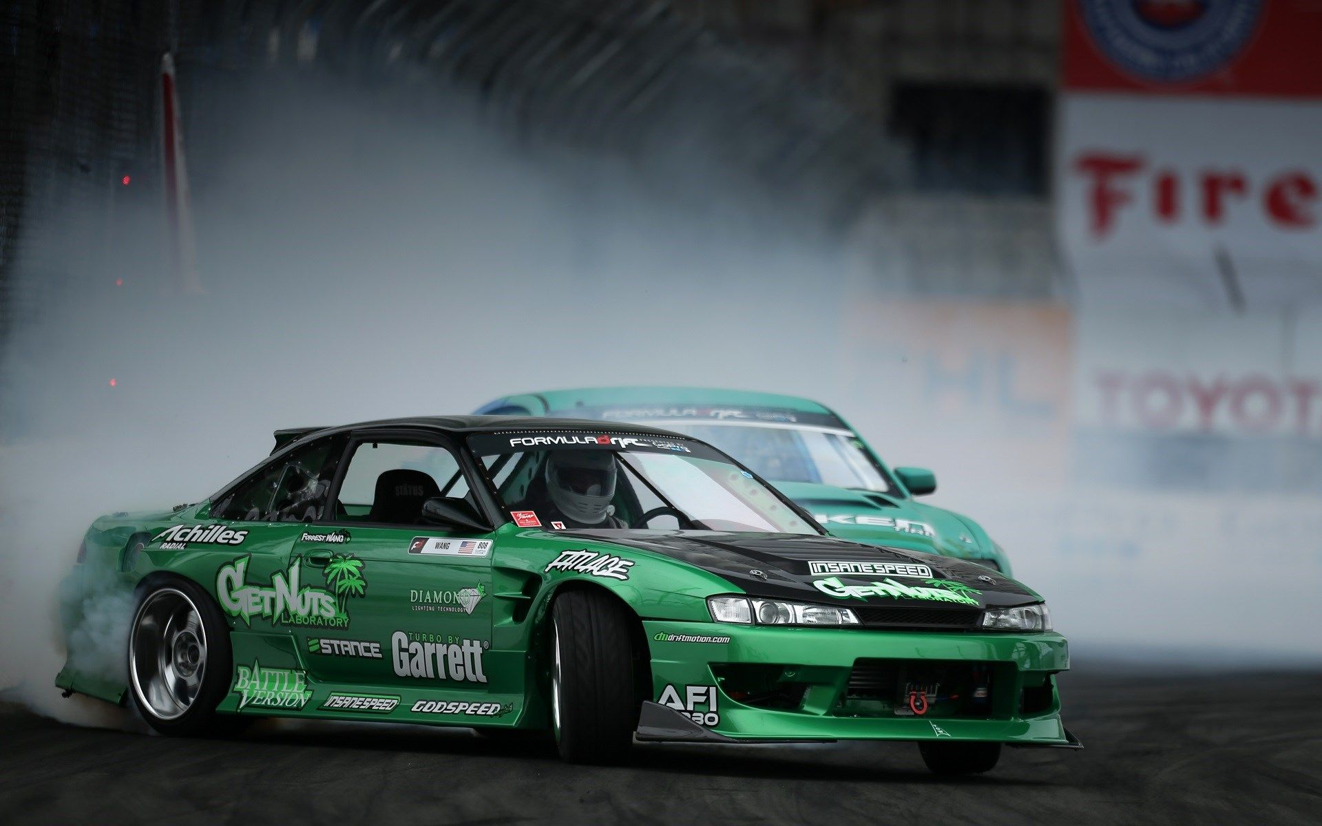 Nissan Silvia Drift Carros Drift Cars Pinterest Nissan