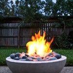 40+ Faire un feu de camp dans son jardin trends