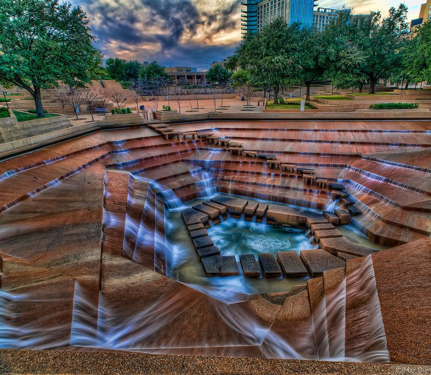 3c8b2df7f8409680105530890dabaa62 - Water Gardens Place Fort Worth Tx