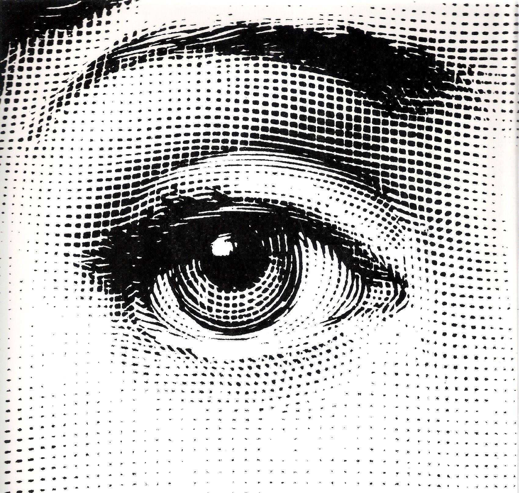 Fornasetti Art Prints Mostrar No Demostrar Google Search Google And Piero Fornasetti