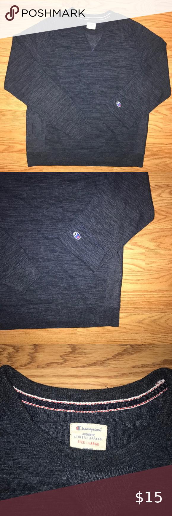 Men S Champion Sweatshirt Champion Sweatshirt Tommy Hilfiger Dress Shirt Mens Champion Sweatshirt [ 1740 x 580 Pixel ]