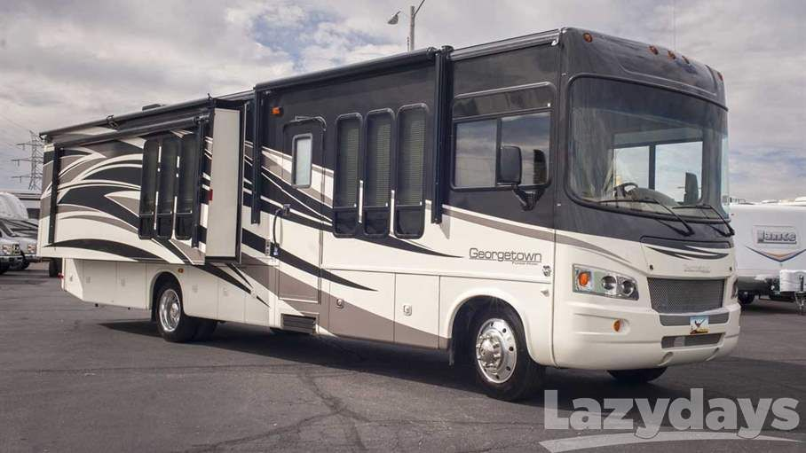 {{seo.TitleTag}} Luxury rv, Trailers for sale, Used rvs