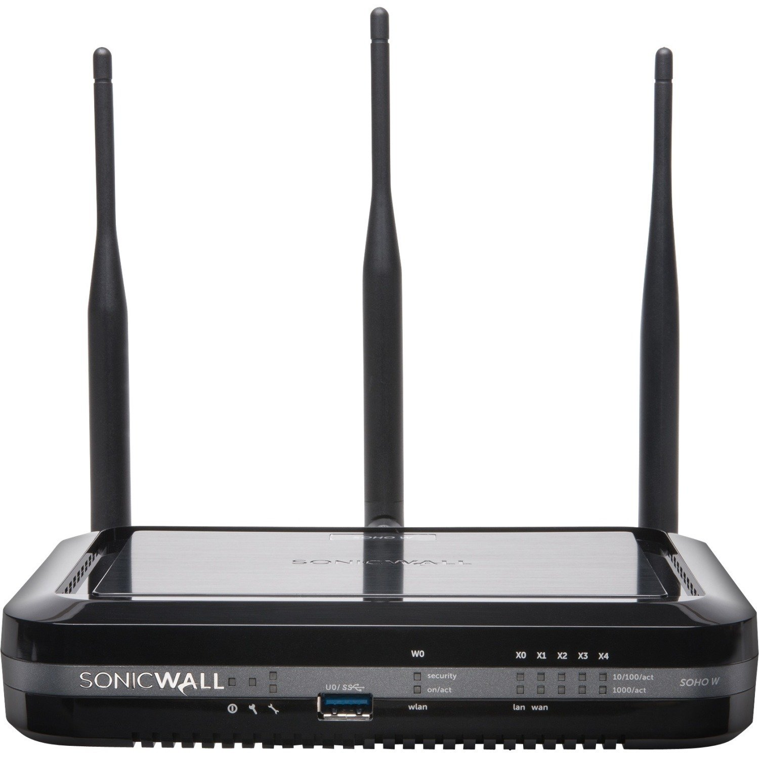 sonicwall soho wireless n gen5 firewall replacement with on sonic wall id=58378