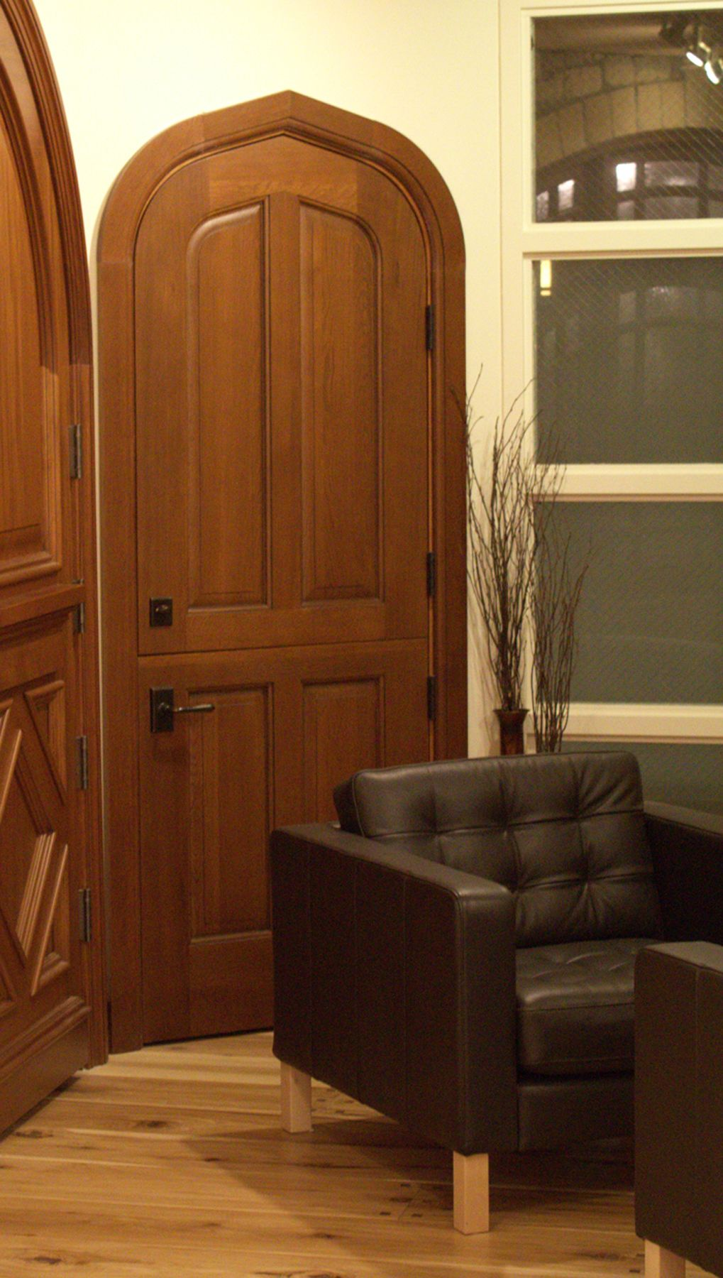 sun mountain provides the finest custom wood doors mouldings wide