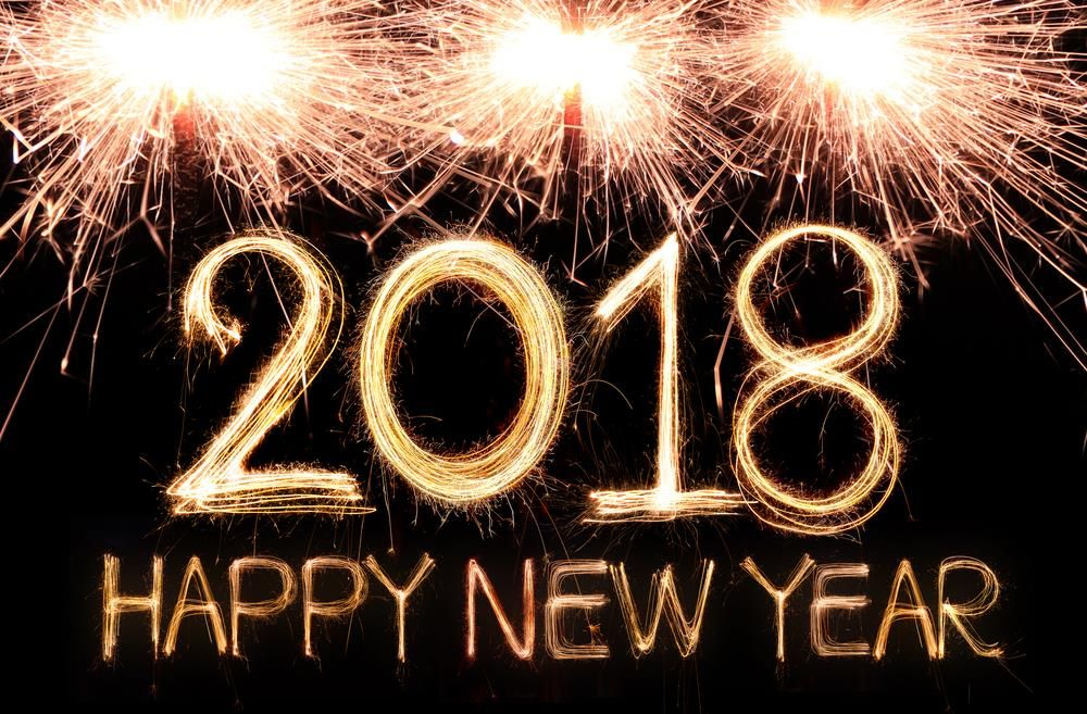 50 Happy New Year 2021 Background Images In Hd Happy New Year