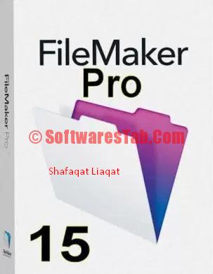 FileMaker Pro 15 Crack Mac + Windows Full Version Free Download Its