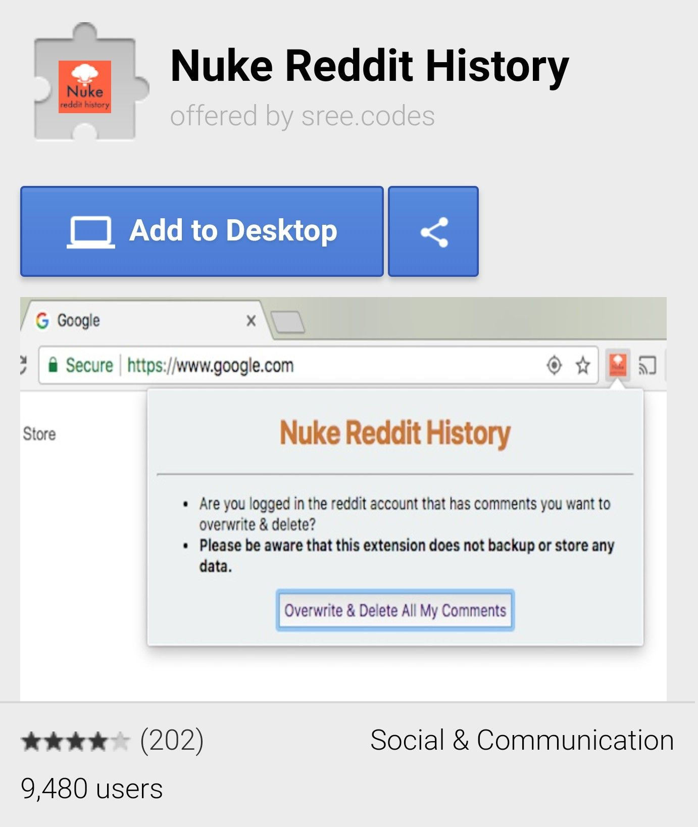 Nuke Reddit History | Are narwhals nars or whals | History