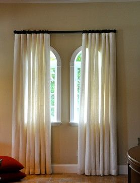 window treatments miami window shades window treatments miami new york contemporary curtains window