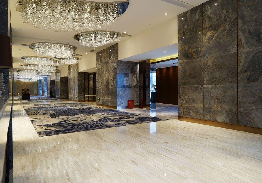 10 INTERIOR DESIGN FACTS | Interior design facts, Lounge ...