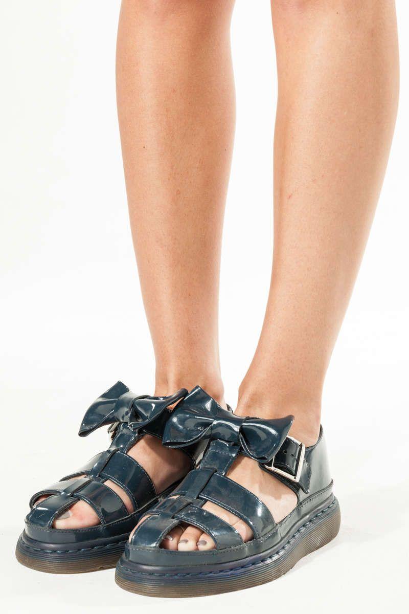 Takealot Com Sandals Martens Dr Martens