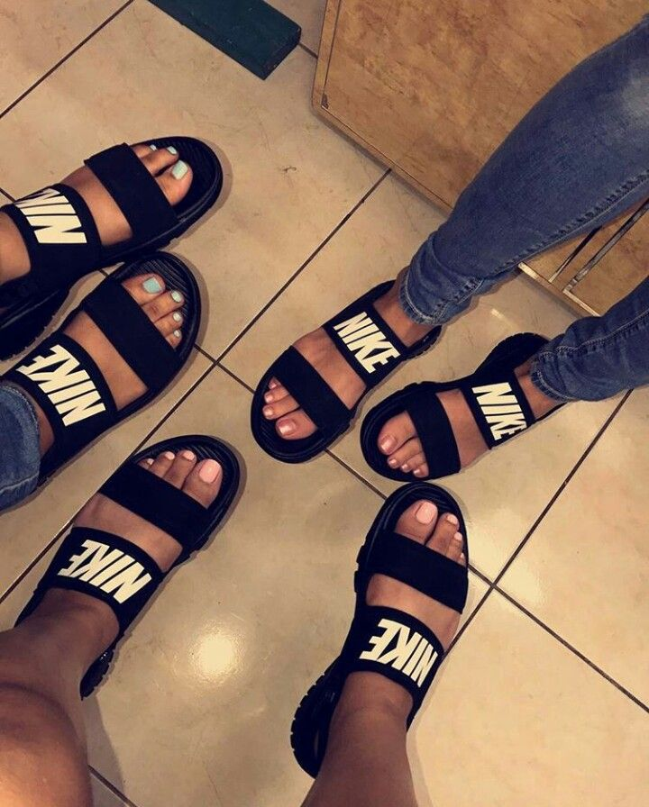 Nike Tanjun Sandals | Nike sandals