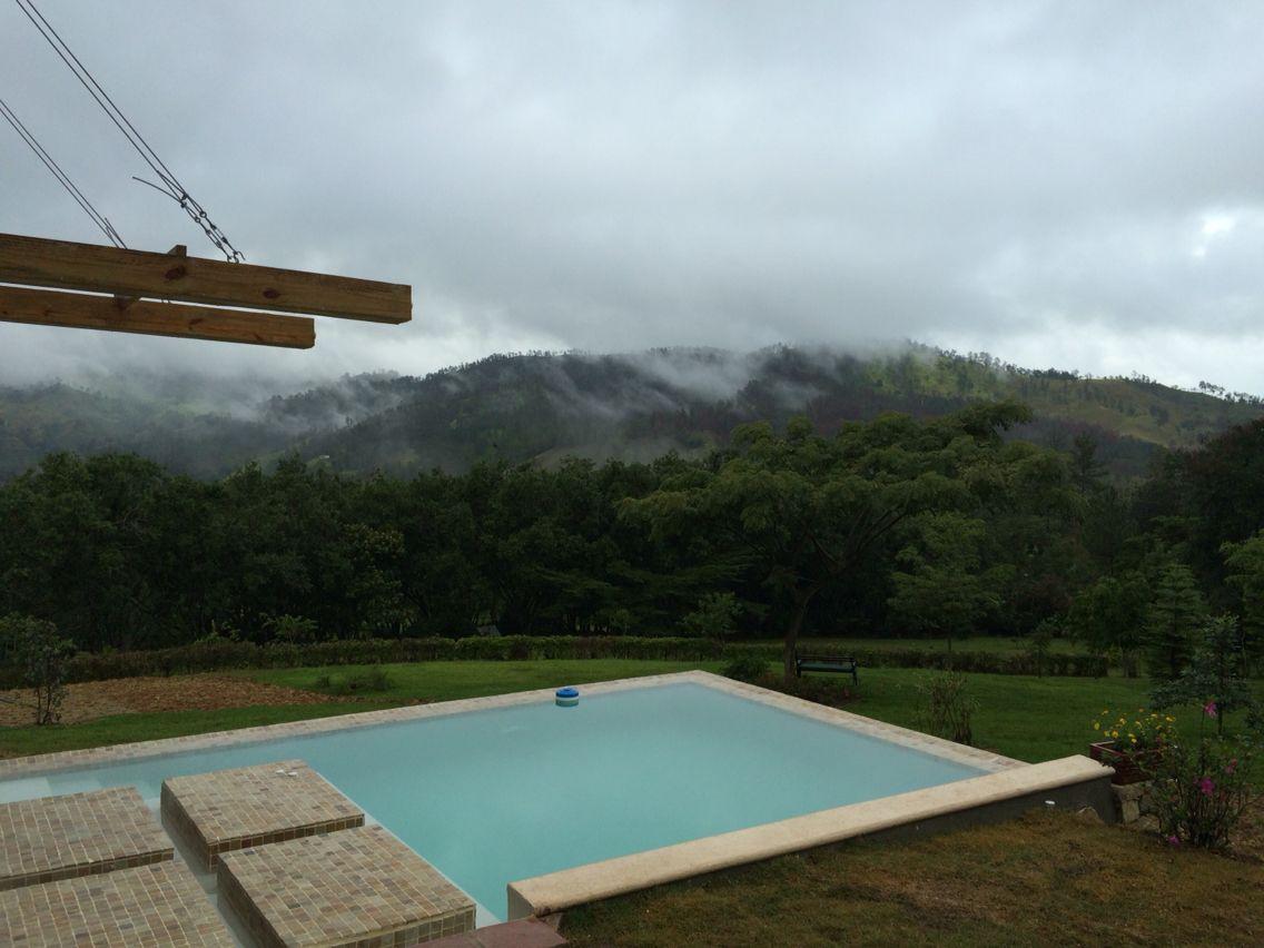 Quintas del Bosque Jarabacoa