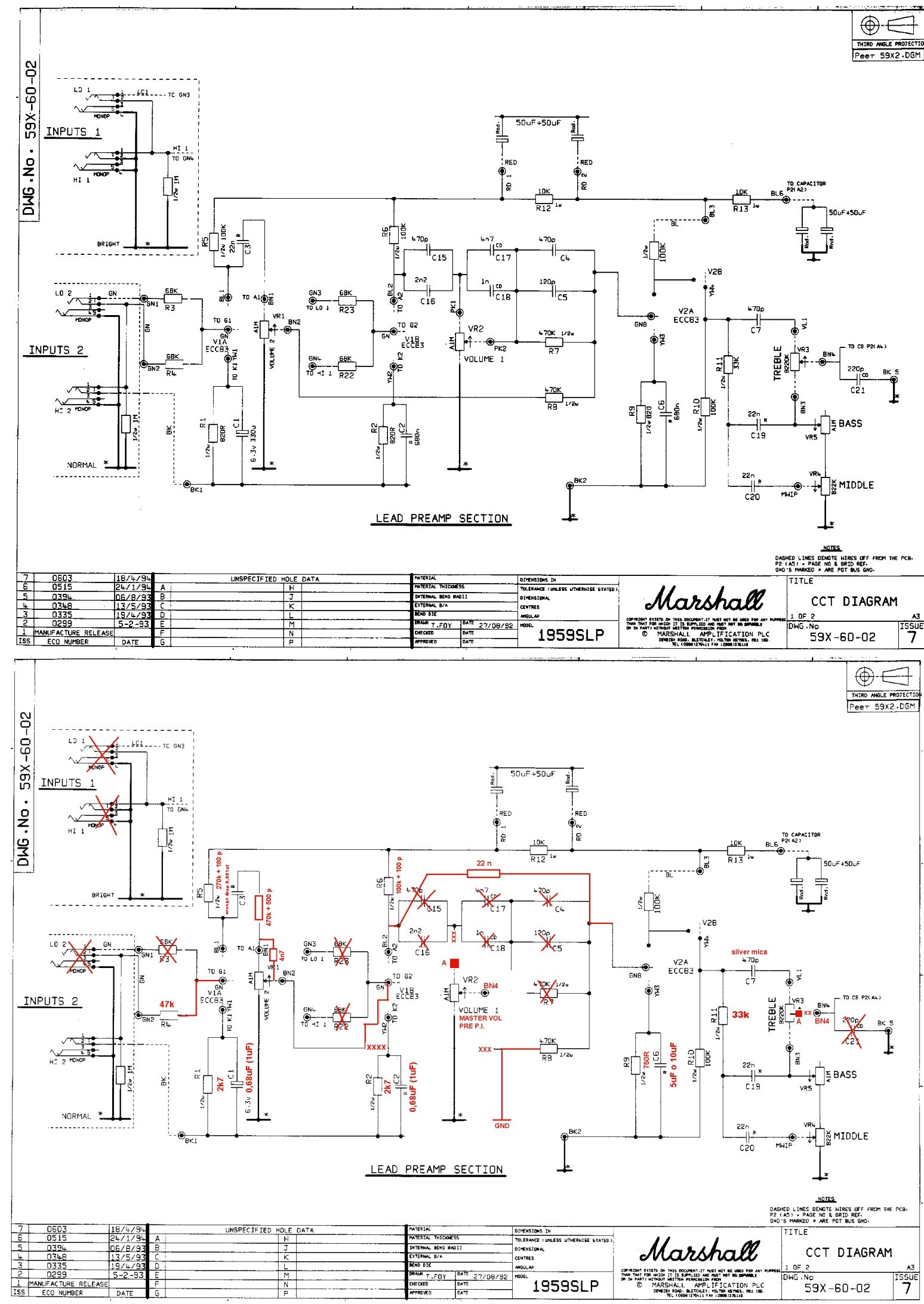 ug munity jimi hendrix fuzz face wiring diagram example electrical rh huntervalleyhotels co