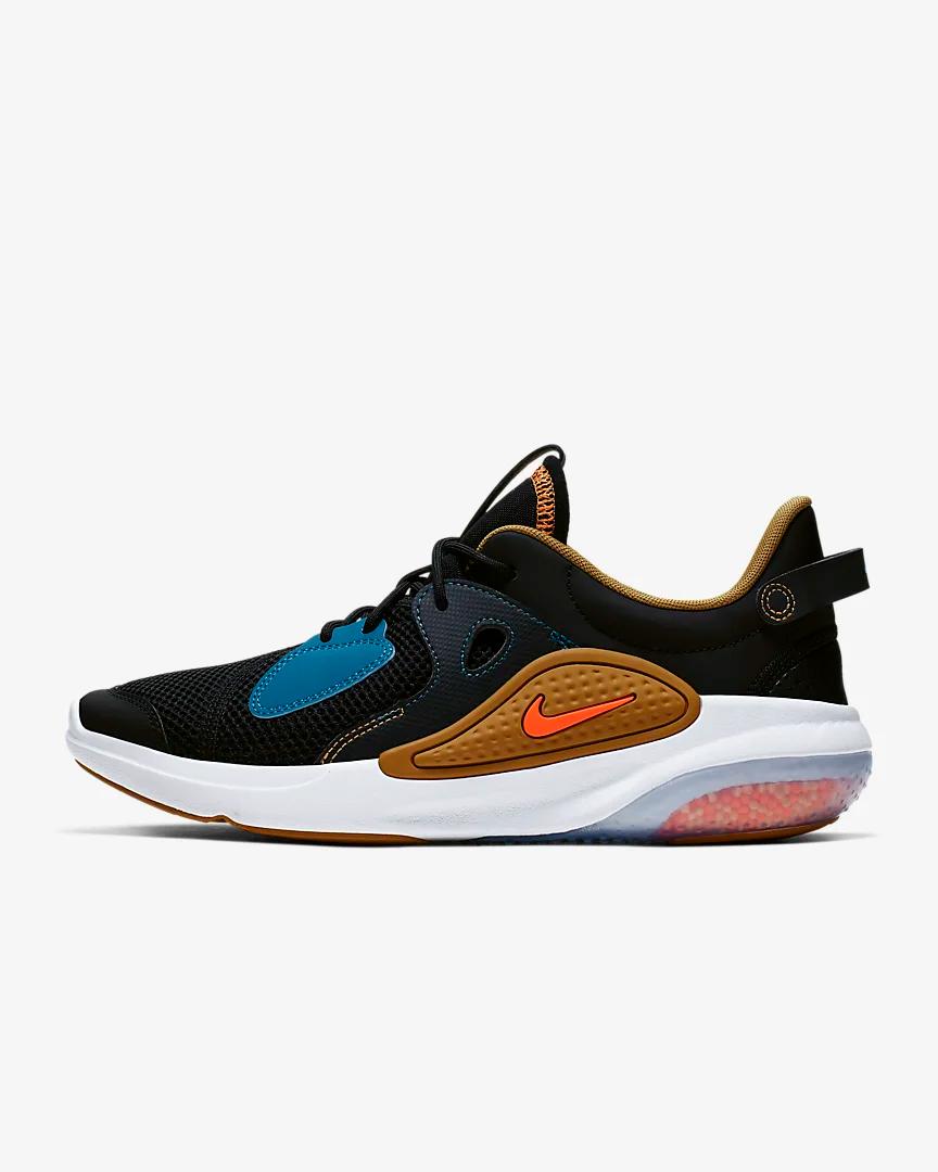 Nike Joyride Cc Herenschoen Nike Com Be Zapatos Hombre
