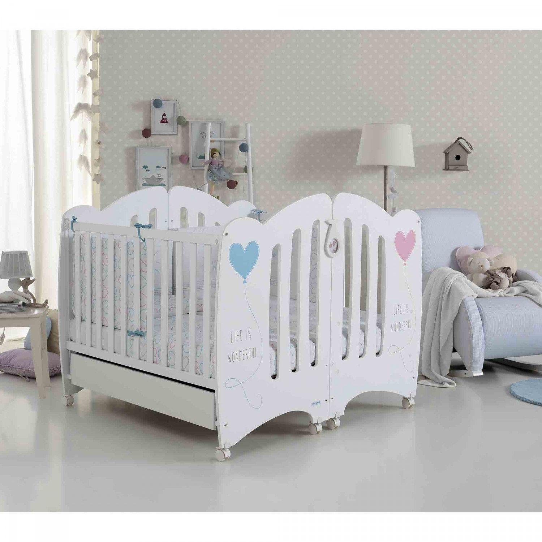 lits b b pour jumeaux wonderful de micuna collection wonderful lit b b simple ou pour. Black Bedroom Furniture Sets. Home Design Ideas