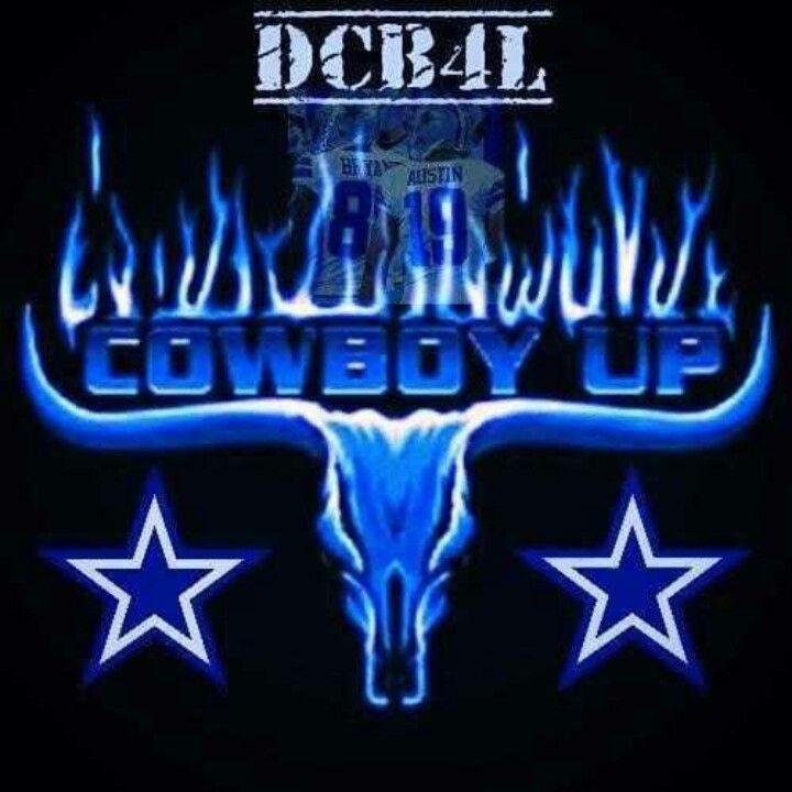 Pin By Barbara Rivera On My Cowboys Dallas Cowboys Star Dallas Cowboys Images Dallas Cowboys Wallpaper,3d Logo Design For Construction Company