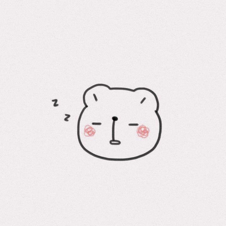 Cute Aesthetic Profile Pics