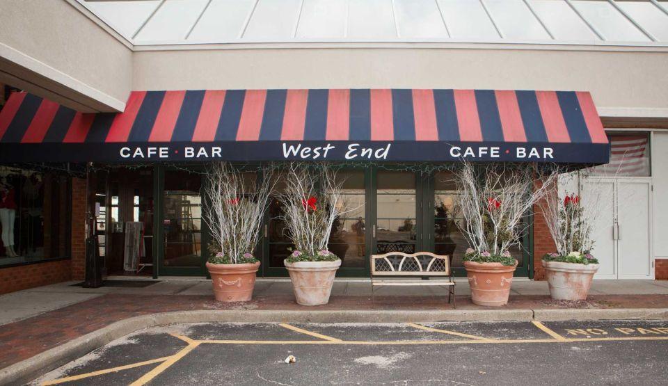 22 hidden restaurants worth the hunt long island