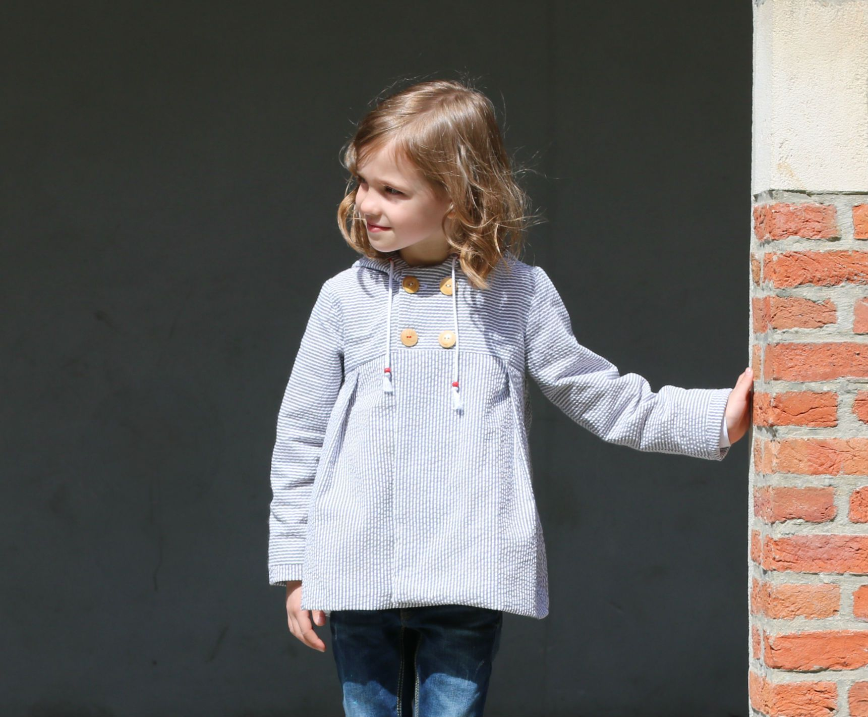 Moiano summer coat english sew kids pinterest summer coats moiano summer coat english jeuxipadfo Image collections
