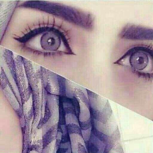 Pin By Møøňpãřï On èýè Pinterest Beautiful Eyes Eyes And