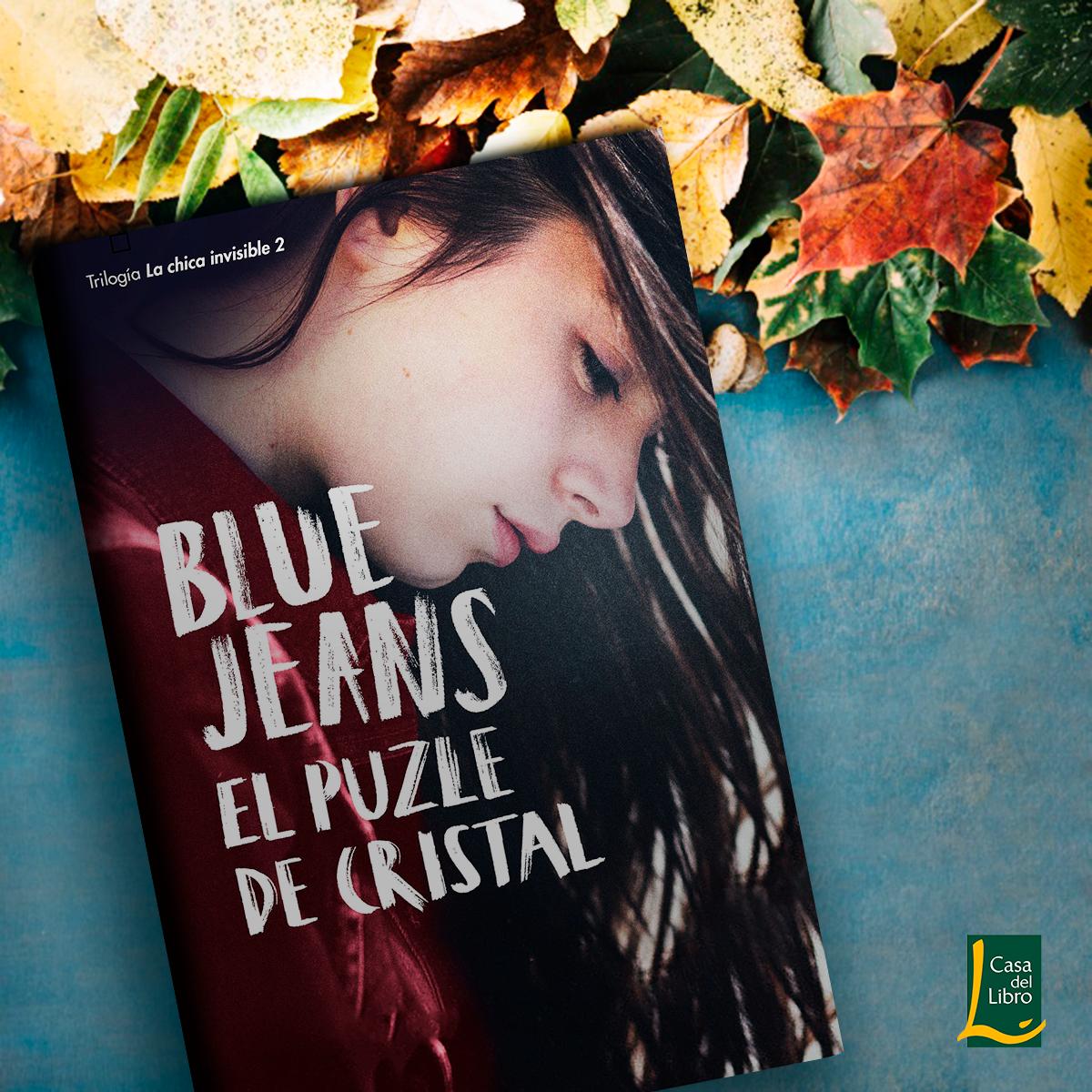 Novedadliteraria La Esperada 2ª Parte De La Trilogía La Chica Invisible Libros Romanticos Recomendados Libros Para Leer Juveniles Libros Para Adolescentes