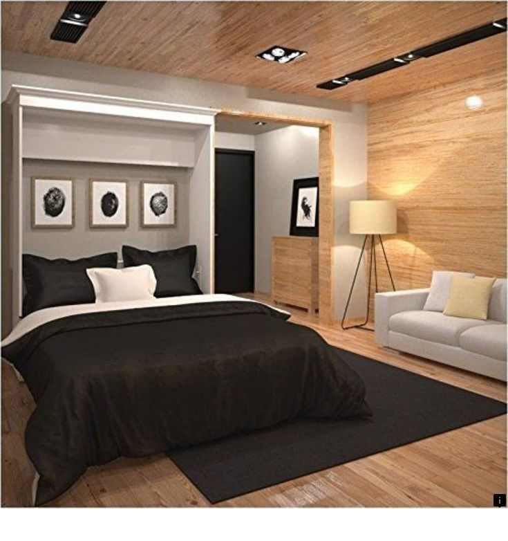 Learn More About Best Mattress For Murphy Bed Follow The Link To