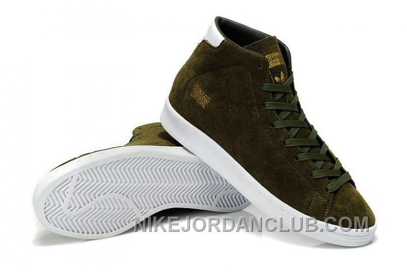 sale retailer 58602 0d49c http   www.nikejordanclub.com adidas-limit-offer-