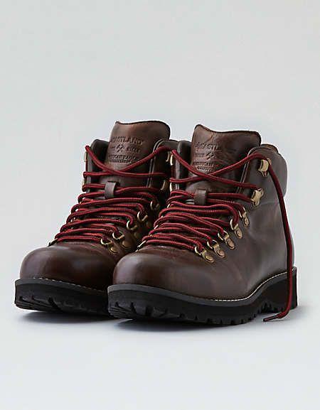 97f532c6180 Reebok Workout Plus MU Sneaker in 2019 | Beautiful Shoes | Eastland ...
